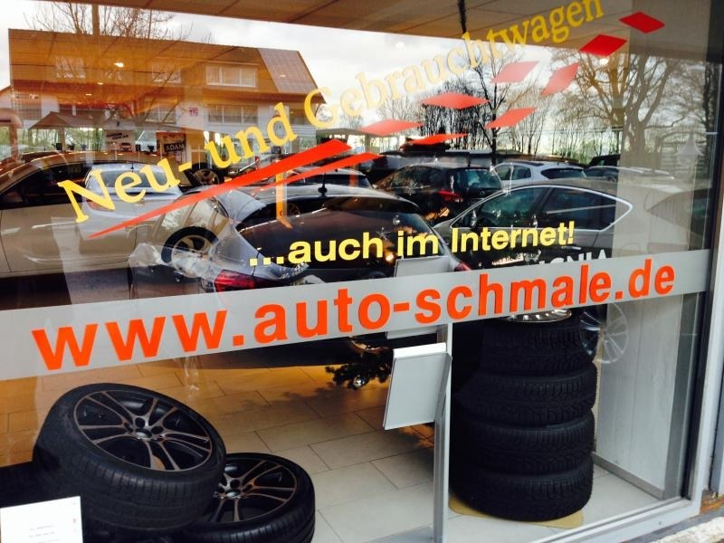 Auto Schmale GmbH & Co. KG