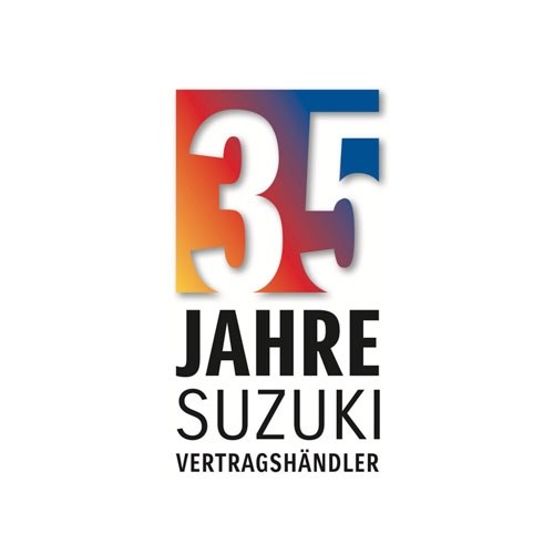 Schmid - Über 35 Jahre Suzuki Händler