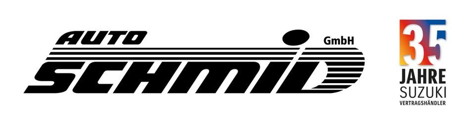 Suzuki Muenchen Schmid 35 Jahre
