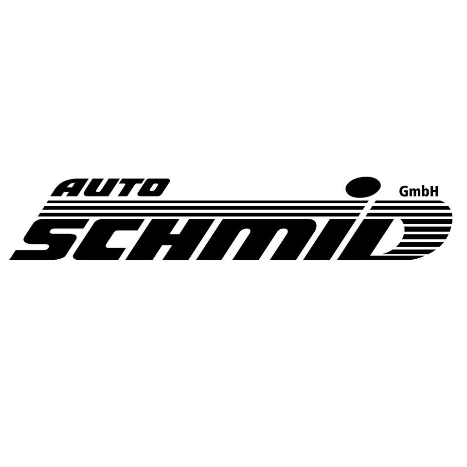 schmid suzuki