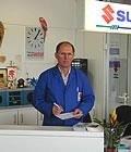 Service - Firma Armin Schmidt
