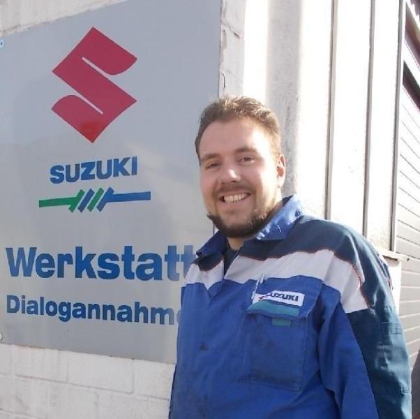 Daniel Schlüter