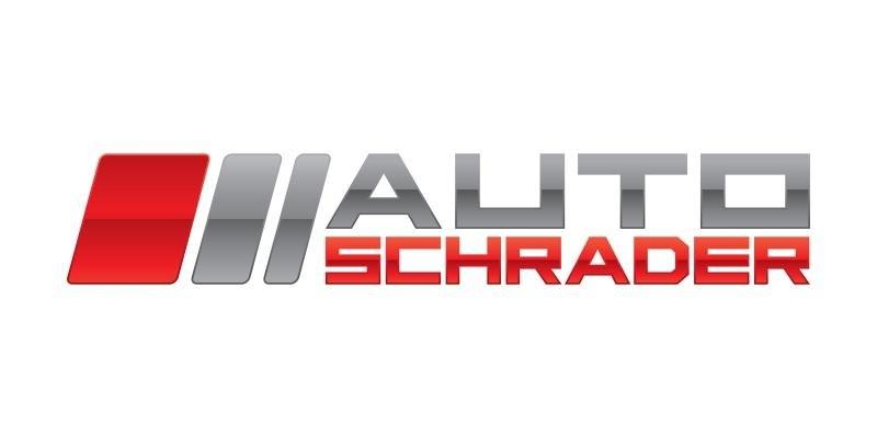 Auto Schrader GmbH