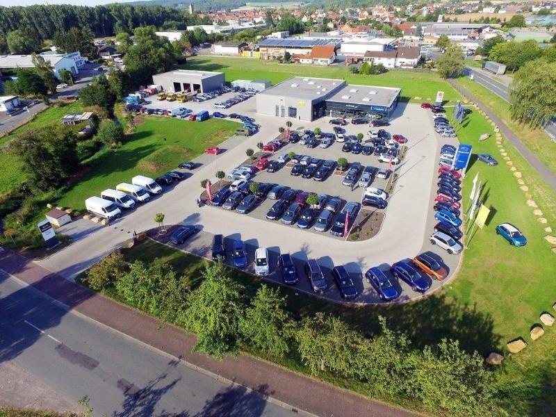 Autohaus Schüppler GmbH
