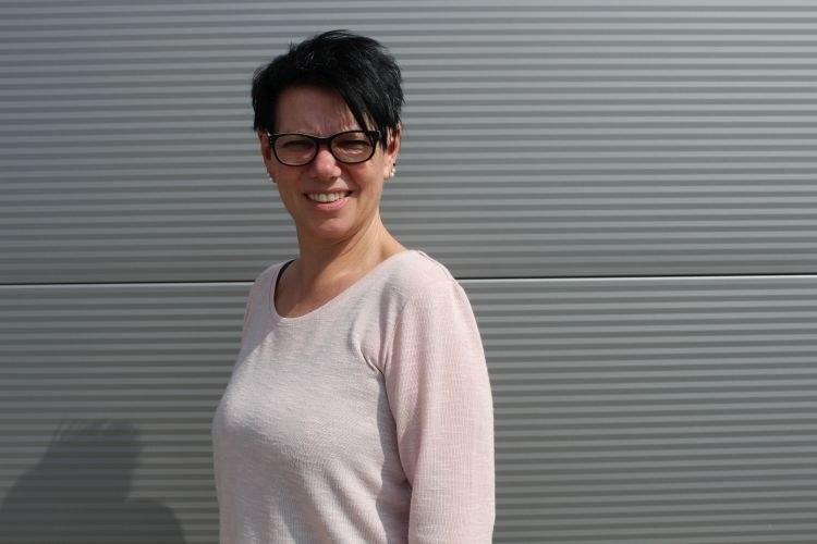 Simone Beyer