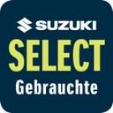 Suzuki SELECT