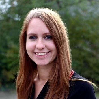 Laura Nolte