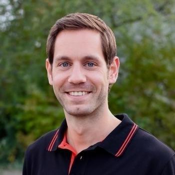 Gerrit Snater
