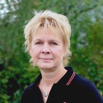 Birgit Snater