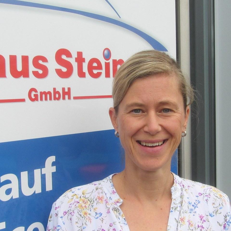 Elke Schmidt