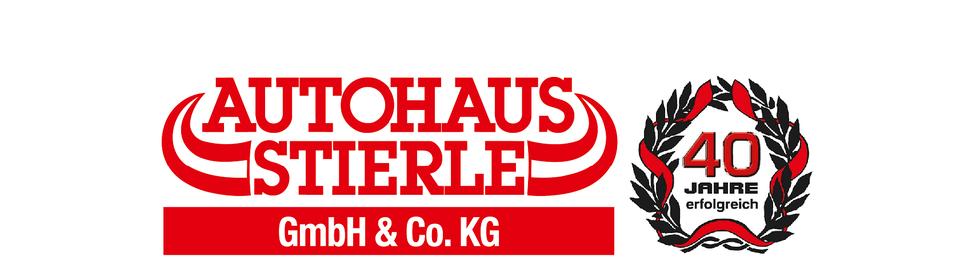 Autohaus Stierle GmbH & Co. KG