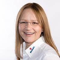 Sabine Ahlers