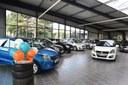 Autohaus Tenambergen GmbH