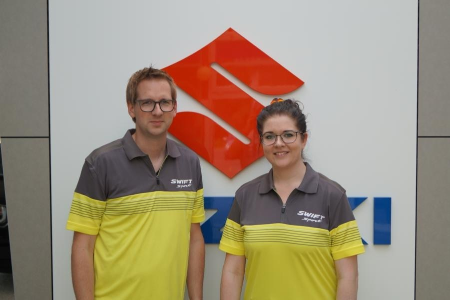 Völker & Peters GmbH