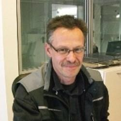 Jürgen Kern