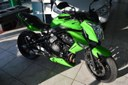 Referenzen Motorrad / Moped