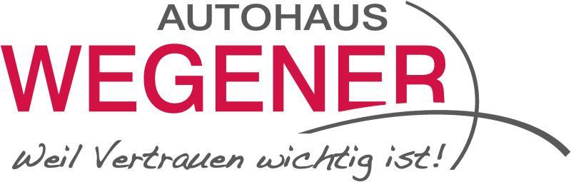 Wegener Automobile GmbH