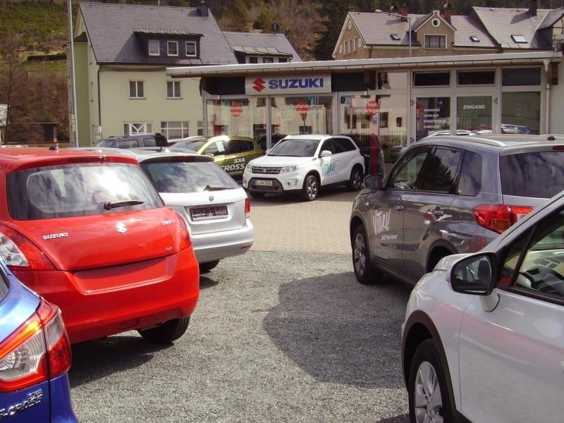 Auto-Weidlich GmbH