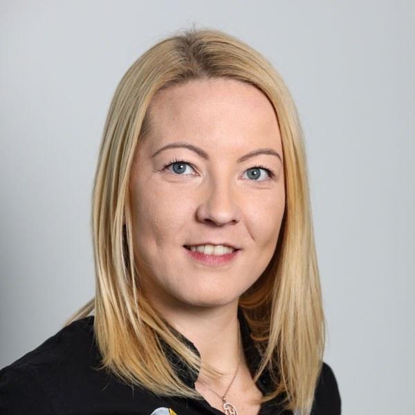 Silke Schröder