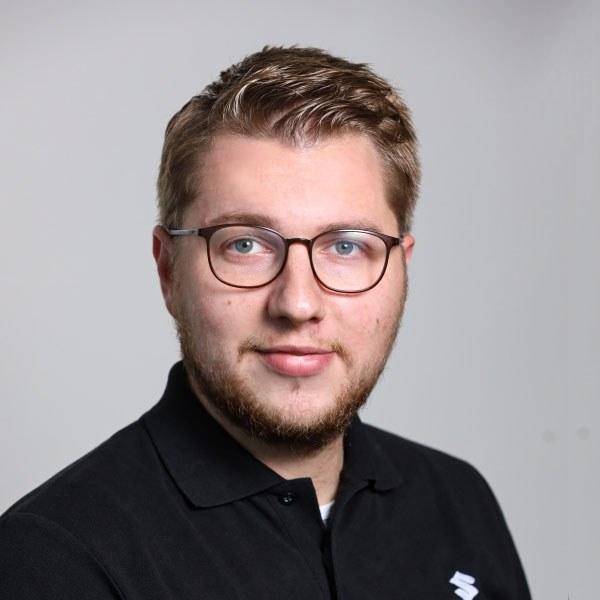 Jan-Moritz Beeke
