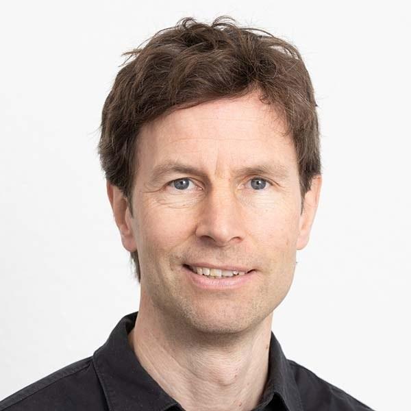 Jan Christoph Weitkamp