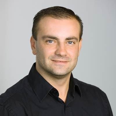 Sergej Lipkart