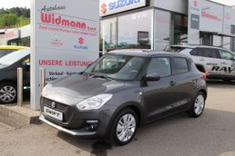 Suzuki Swift 1.0 Boosterjet Comfort