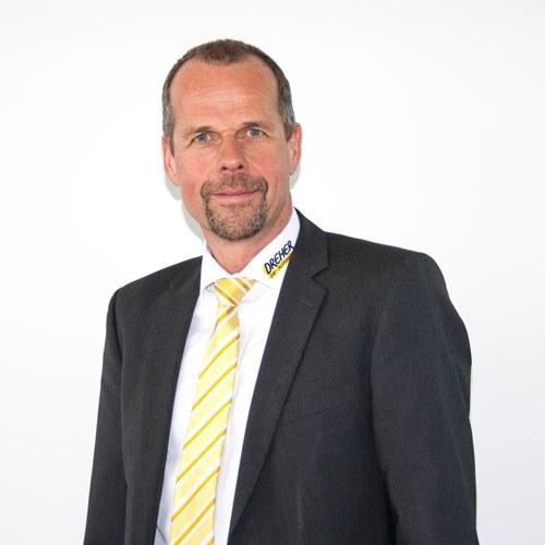 Matthias Erk
