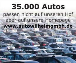 35000 Autos