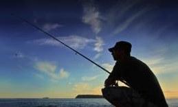 Sonderkonditionen für Angler