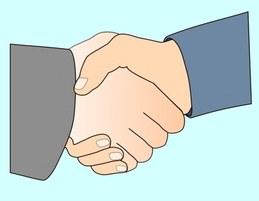 Rahmenabkommen mit Suzuki Deutschland GmbH