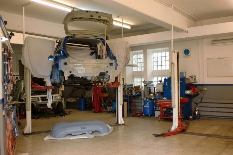 Autohaus Winkler
