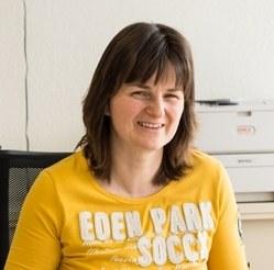 Kathrin Wiesner