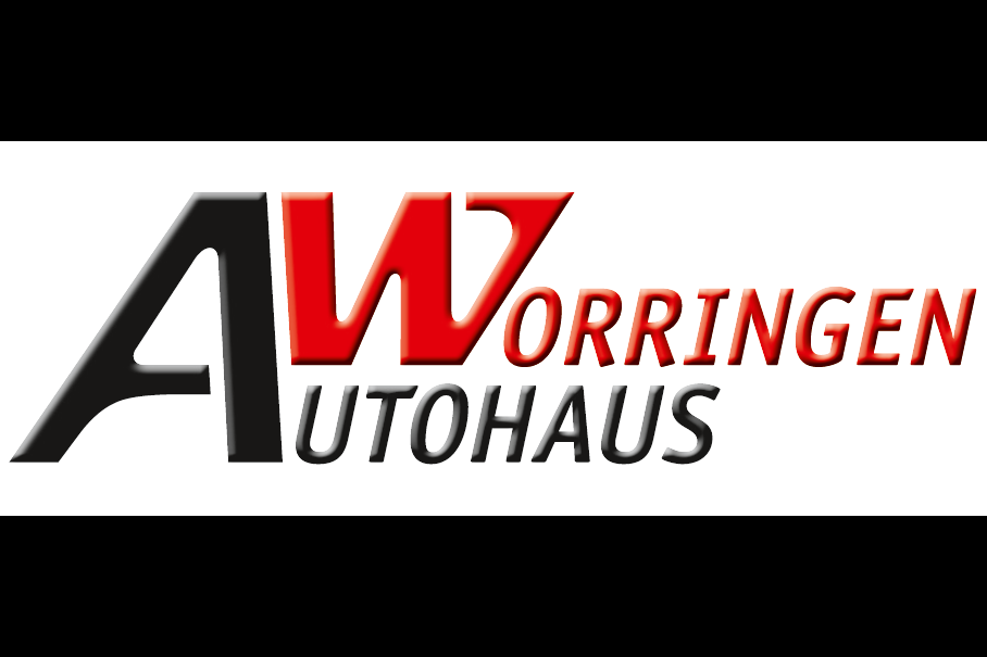 Autohaus Worringen