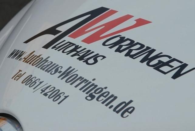 Autohaus Gregor Worringen e.K.