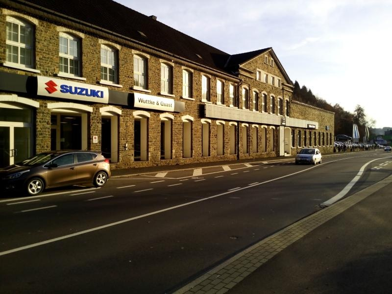 Autohaus Wuttke & Quast