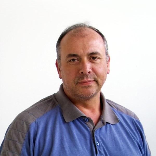 Christian Hanisch