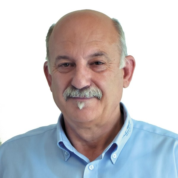 Jan Peter Voitel